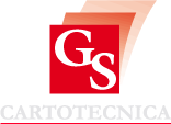Gs Cartotecnica