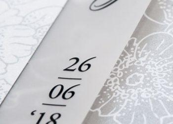 tipolitografica-dettaglio
